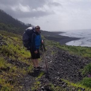 blu_graham_lost_coast_guide
